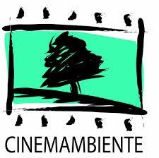 225px-cinemambiente-logo