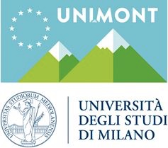 237px-Universita-della-montagna-logo