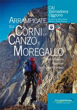 256px-Copertina-Corni-di-Canzo-e-Moregallo