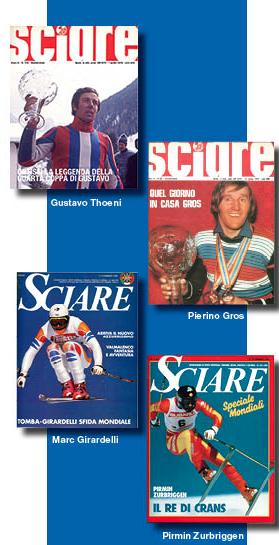 279px-sciare-cover-varie-fonte-editore
