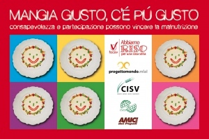 300px-cartolina_abbiamo_riso_2015-banner