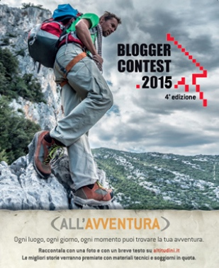309px-Banner-BloggerContest2015_visual