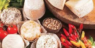prodotti della Valle Camonica