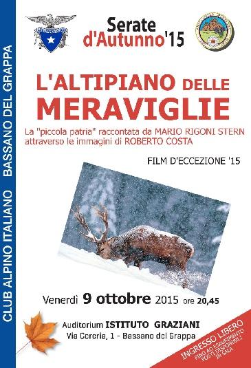 365px-l_altipiano-delle-meraviglie-locandina-2015