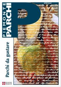427px-parchi-da-gustare-cover