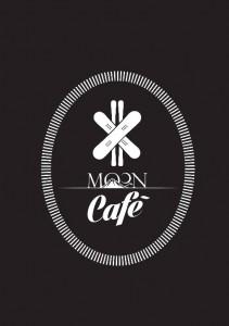 510px-moon-cafe-logo