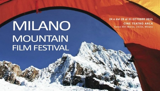 510px_Milano_Film_festival-visual