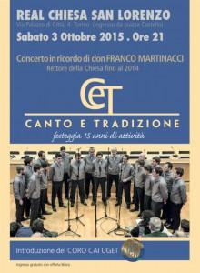 600px-CoroCET-CoroCAIUget-in-concerto-San_Lorenzo2015-locandina