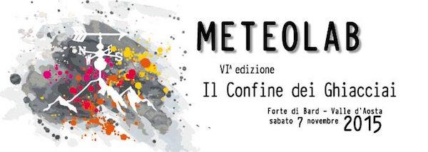 600px-MeteoLab2015visual