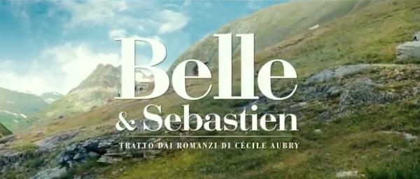 600px-belle-and-sebastien-trailer-fonte-wwwyoutubecom