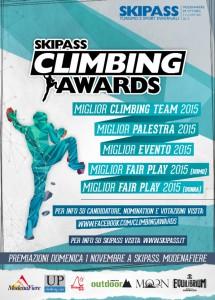 600px-climbing-awards2015-locandina