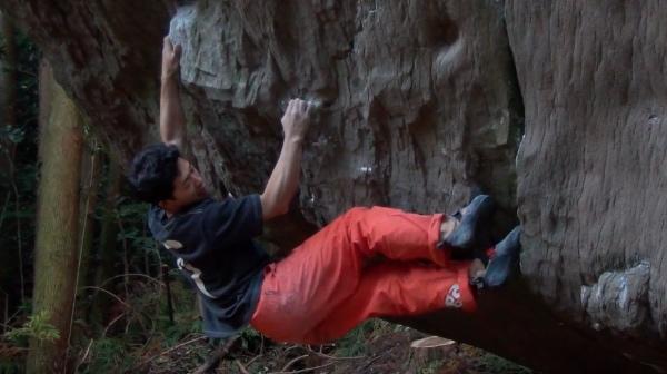 Dai Koyamada. Fonte: vimeo.com