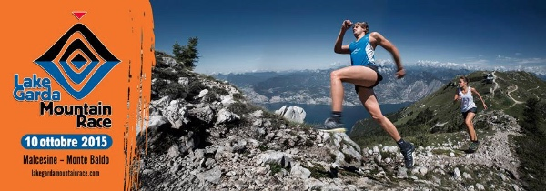 600px-lake-garda-mountain-race-2015-visual