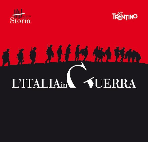 600px-lezioni-di-storia-visuall_italia-in-guerra