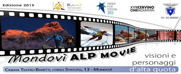 600px-mondovi-alp-movie-2015-visual