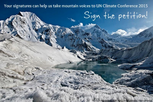 600px-mountainpartnership-sign-the-petition-2015UNClimateConference