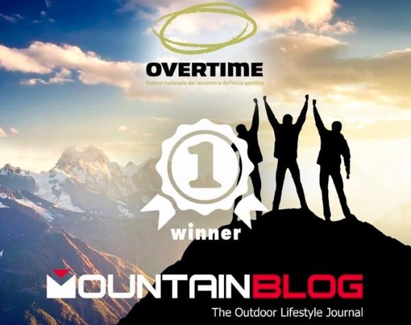 600px-overtime-web-festival-primo-premio-a-Mountainblog