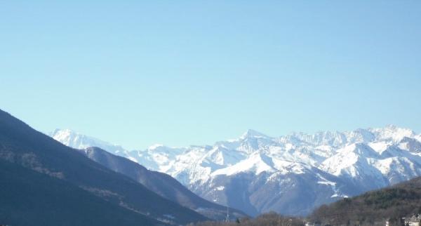 """Val Vigezzo, immagine da pagina facebook premio """"Salviamo la montagna 2015"""""""
