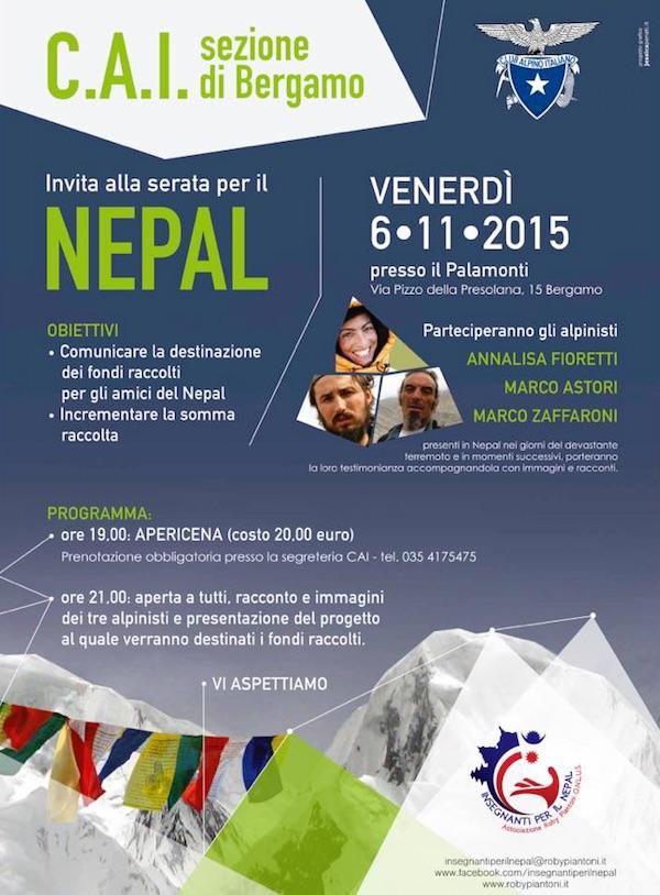 600px-serata-pro-nepal-2015-bergamo-locandina