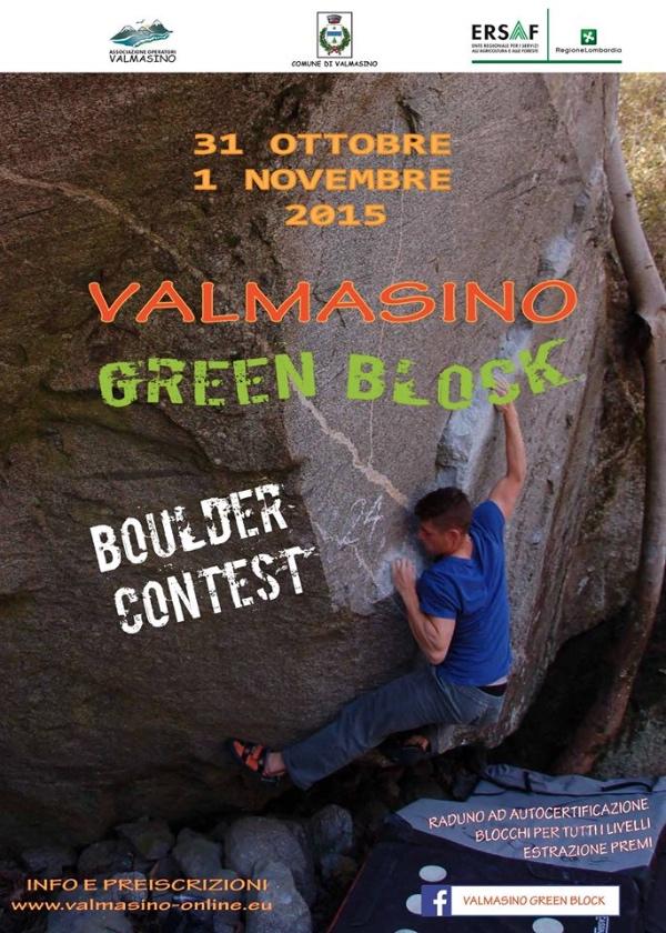 600px-valmasino-green-block2015-locandina