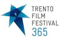200px-TFF365-logo