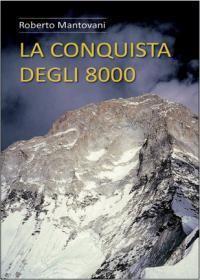 200px-la-conquista-degli-8000-cover