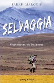 227px-Selvaggia-cover