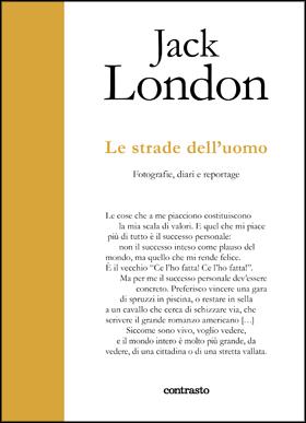 280px-London_le_strade_dell_uomo_cover