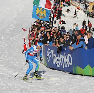 Archivio FIS Nordic Combined World Cup