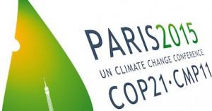 350px-paris2015cop21-visual