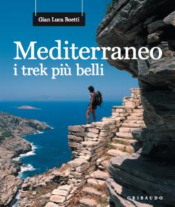 428px-i-piu-bei-itinerari-del-mediterraneo-cover