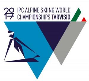 450px-campionati-mondiali-sci-paralimpico-2017-logo