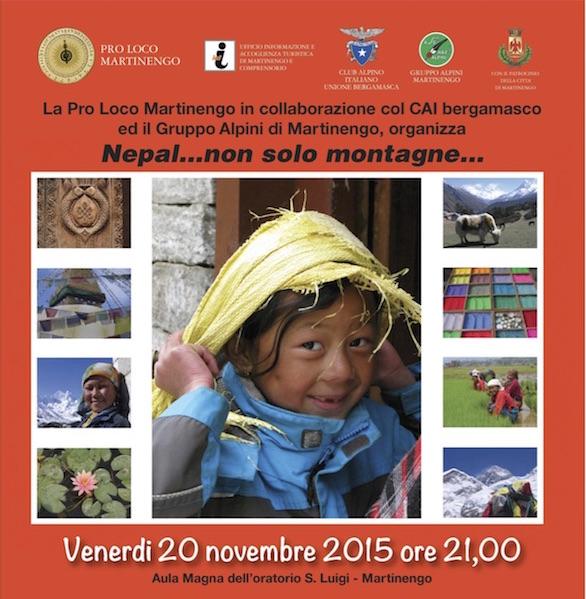 586px-locandina-nepal2015