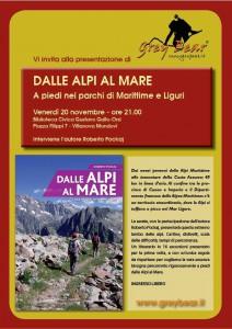 595px-dalle-alpi-al-mare-presentazione20novembre2015