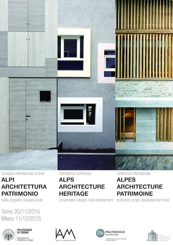 600px-alpi-architettura-patrimonio2015-locandina