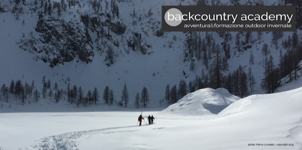 600px-backcountry-academy-visual