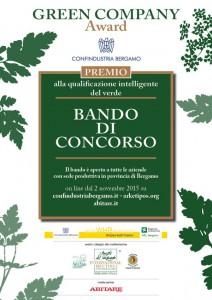 600px-bando-concorso-greencompanyaward2015