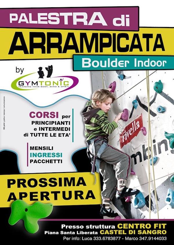 600px-boulder-indoor-apertura-locandina