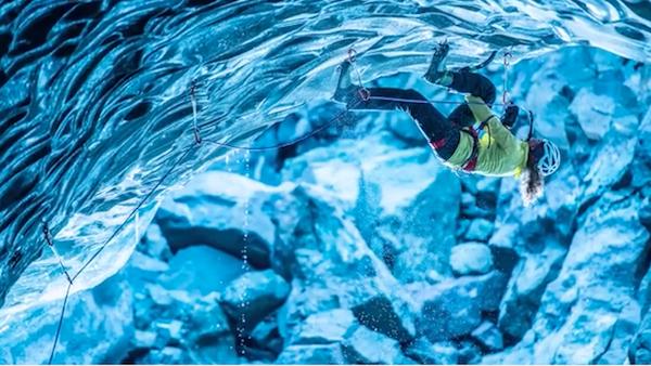 600px-climbing-ice-islanda-fonte-wwwyoutubecom-2