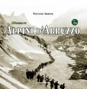 600px-cover-alpini-d_abruzzo
