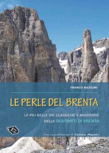 600px-cover-perle-del-Brenta