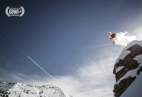 Fonte immagine: Brescia Winter Film 2015