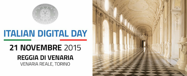 600px-italian-digital-day2015-visual