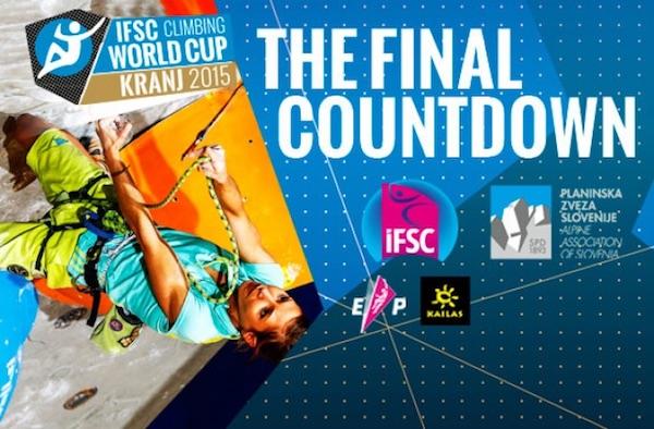 600px-kranj-2015-worldcupifsc-locandina