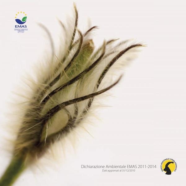 600px-pngp-dichiarazione-ambientale-emas2011-2014
