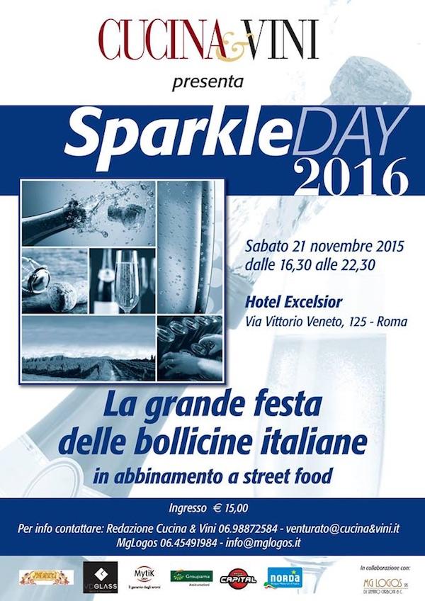 600px-sparkle-day-2016-locandina
