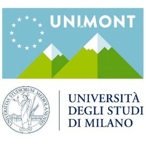 600px-unimont-logo
