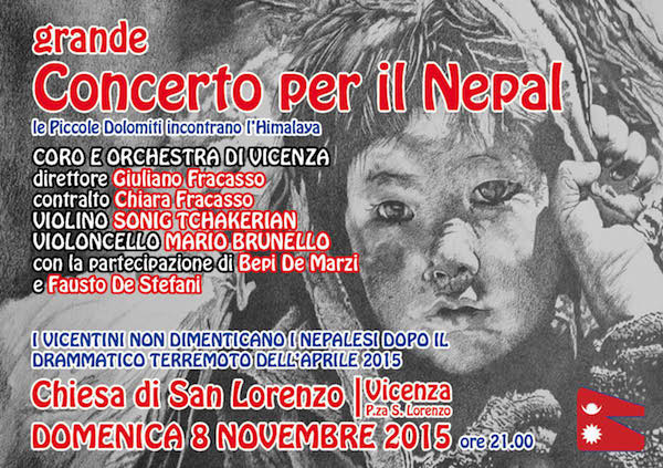 600px_concerto_nepal_2015-vicenza-locandina