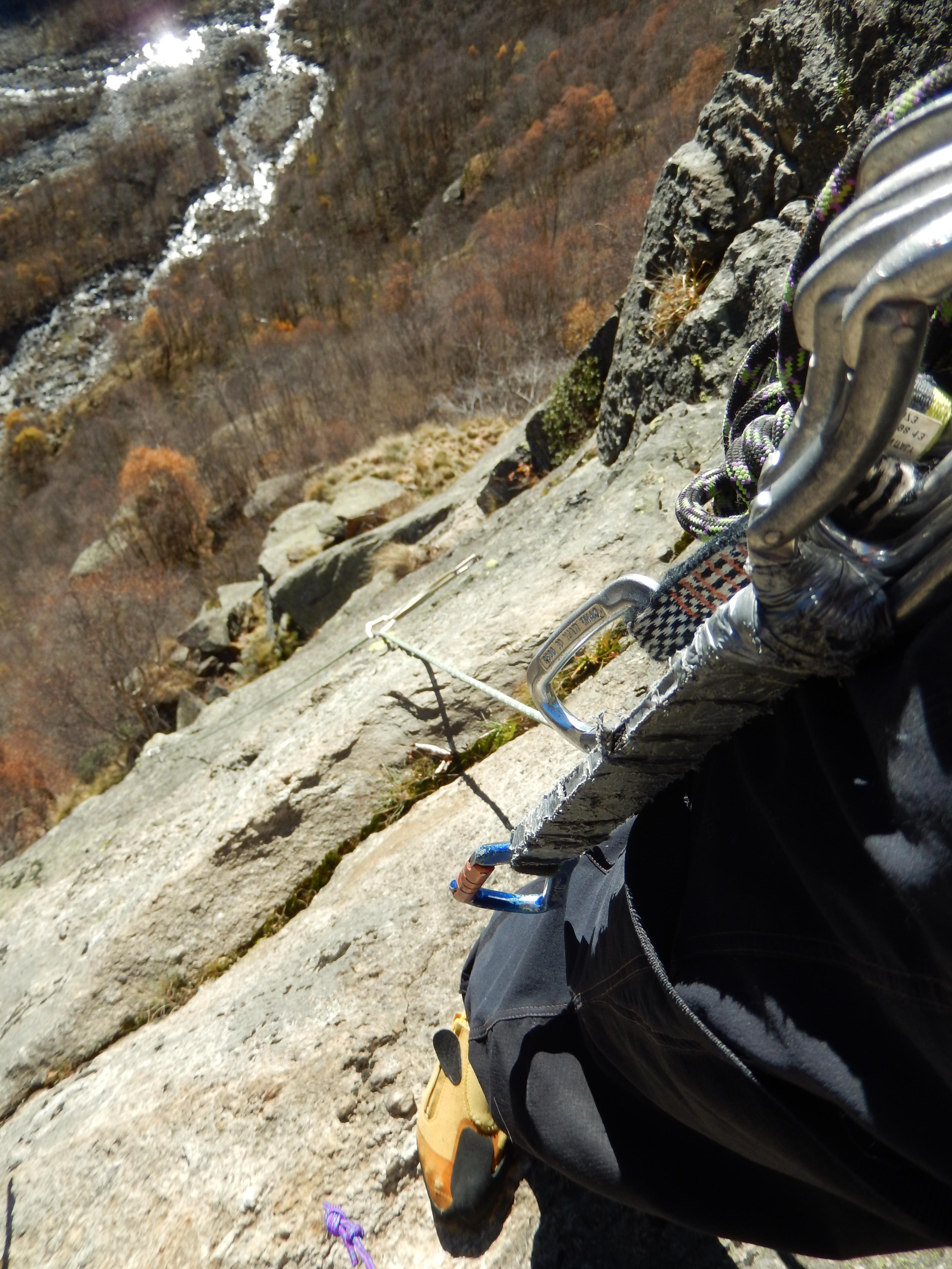 Solitudini d 39 autunno mountainblogmountainblog the for Nuova apertura grande arredo bari