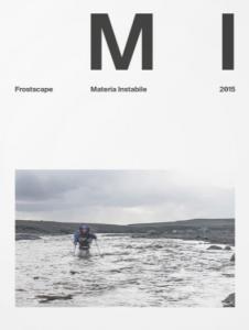 396px-materia-instabile-cover